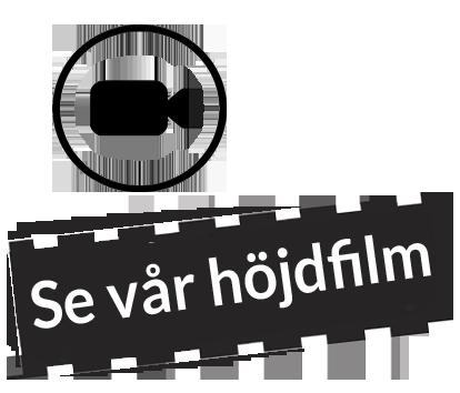 Kön videor Vänligen